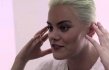 Hillsong UNITED'S Taya Smith is Engaged