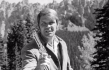 Legendary Country Singer Glen Campbell Dies Suffering from Alzheimer's; Tim McGraw Grieves