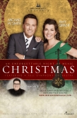 Amy Grant, Michael W. Smith Announce 2017 Christmas Tour Featuring Jordan Smith, Winner Of 'The Voice'