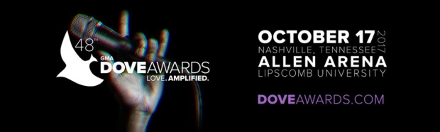 48th Annual GMA Dove Awards
