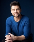 Jason Crabb Hits the Road with Micah Tyler for
