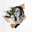 "Kristene DiMarco ""Where His Light Was"" Album Review"