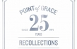 "Point of Grace ""Our Recollections: 25th Anniversary Collection"" Album Review"