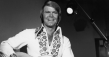 Find Out What the Best Selling Glen Campbell's Songs Are After the Singer's Death
