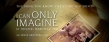 'I Can Only Imagine' Shatters Box Office Expectations