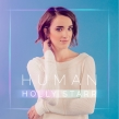 "Holly Starr ""Human"" Album Review"