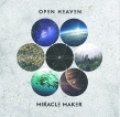 New Release From Open Heaven On Dream Worship