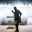 Travis Greene Releases the Much Anticipated New Album