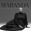 Maranda Curtis Debuts at #1 on the Gospel Chart