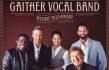 Gaither Vocal Band Prepares to Release