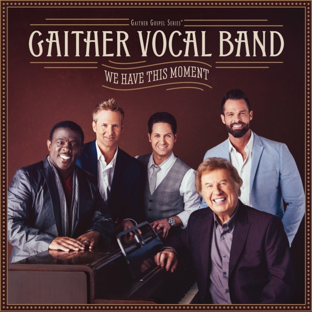 Gaither Vocal Ban