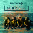 Canadian Pop Group The Color Debuts on Billboard's Christian Top 50