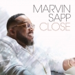 Details of Marvin Sapp's