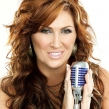 Jo Dee Messina Takes Refuge in God in Cancer Battle by Recording