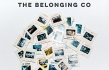 Lauren Daigle, Kari Jobe & Mia Fieldes Offer Their Voices to the Belonging Co's Debut Album