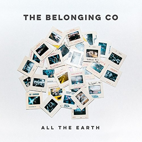 The Belonging Co
