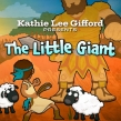 Kathie Lee Gifford Creates Inspiring New Family Musical Experience,