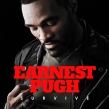 Earnest Pugh Releases New Video