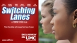 "Tommy Ford's Final Movie ""SWITCHING LANES"" Premieres on The Urban Movie Channel on 9/15"