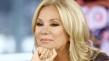 Kathie Lee Gifford Talks About the Story Behind Her #1 Song