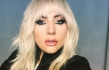 Lady Gaga Shows Resilience Through Chronic Pain In New Netflix Documentary