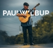 Download Paul Wilbur's