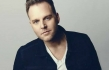 Matthew West Reveals Tracklist & Album Cover of Upcoming Greatest Hits Album