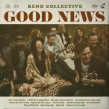 Rend Collective Reveals Details of Their Forthcoming Album