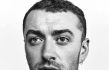 Sam Smith Goes Gospel on