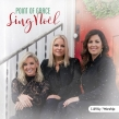 "Point of Grace ""Sing Noel"" Album Review"