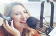 Radio Host Delilah Continues to Grieve Over Son Zachariah's Death, Thousands Offer Prayers and Support