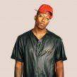 Rapper Lecrae Expresses Disapproval Against Dove's