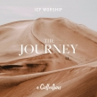 "ICF Worship ""The Journey: A Collection"" Album Review"
