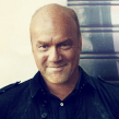 Pastor Greg Laurie Talks Beatles' Claim of Being More Famous Than Jesus: