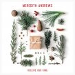 "Meredith Andrews ""Receive Our King"" Album Review"