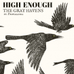 The Gray Havens Reach For Heaven with Propaganda