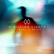 "Michael W. Smith ""A Million Lights"" and ""Surrounded"" Albums Review"