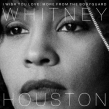 Whitney Houston Professes Her Love for Jesus One More Time on Nov 17