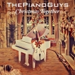 The Piano Guys Release