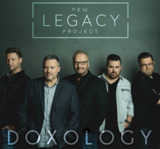 New Legacy Project