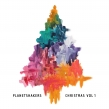 "Planetshakers ""Christmas Vol. 1"" EP Review"