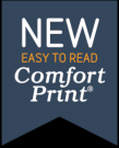 Zondervan releases more than 60 new NIV Bibles, now available with exclusive Comfort Print® font