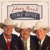 Johnny Minick and the Stewart Brothers