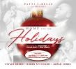 Patti LaBelle Releases Her New Christmas Album This Friday!
