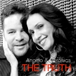 "Angelo & Veronica ""The Truth"" Album Review"