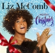 Roots Legend Liz McComb Releases First-Ever Christmas Album