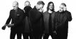 MercyMe Earns Sixth Career GRAMMY® Nomination