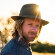 Switchfoot's Jon Foreman to Be Featured in Movie 25 IN 24