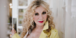 Stella Parton Discovers An Album Worth of Unreleased Gospel Songs from the 70s