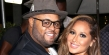 Adrienne Bailon, Wife of Worship Leader Israel Houghton, Plans to Have a Family